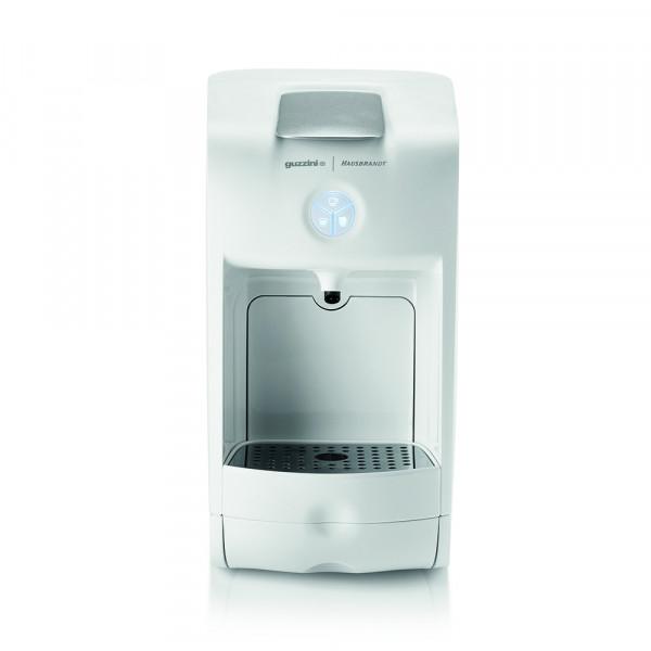 Guzzini aparat za kavo